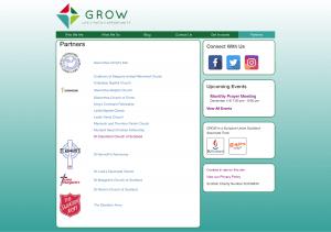 GROW Partners