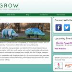 GROW Site
